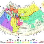 Птолемеевская география